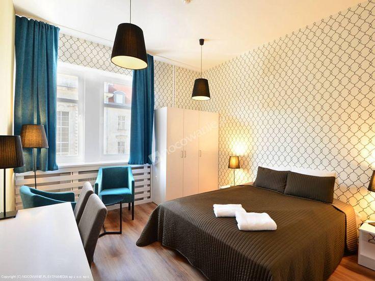 Traffic Hotel to nowoczesny, przestronny hotel w samym centrum Poznania. Więcej informacji na: http://www.nocowanie.pl/noclegi/poznan/hotele/102899/