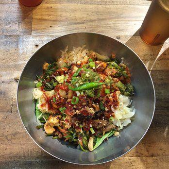 Seoul Food - 324 Photos & 282 Reviews - Korean - 2514 University Blvd W, Silver Spring, MD - Restaurant Reviews - Phone Number - Menu - Yelp