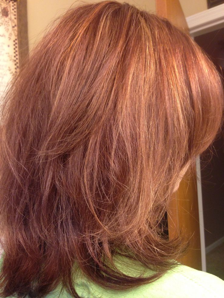 Pin Copper Brown Hair Colour Chart Loreal Color Charts on Pinterest