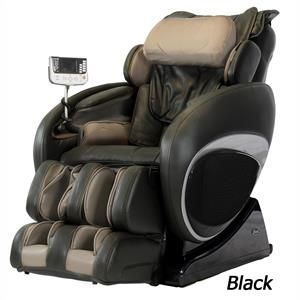 43 best zero gravity massage chairs images on pinterest massage