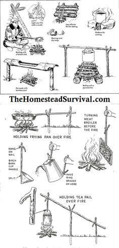 67 best weapons and self defense images on pinterest zombie uncover heaps of fantastic survival products tools tips and guides to help you survive fandeluxe