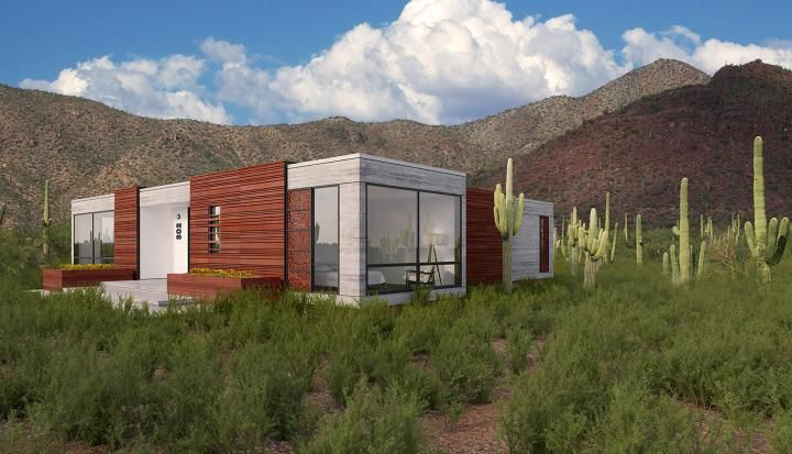 David Rockwell Is Taking Prefab To The Luxury Market #interior #design #color http://interior.nef2.com/david-rockwell-is-taking-prefab-to-the-luxury-market-interior-design-color/  #luxury homes interior design # David Rockwell Is Taking Prefab To The Luxury Market p David Rockwell–an architect best known for a href= http://www.fastcodesign.com/3027606/innovation-by-design/how-david-rockwell-reinvented-the-theater-for-the-ted-era target= _self theaters /a , grand restaurant interiors, and…