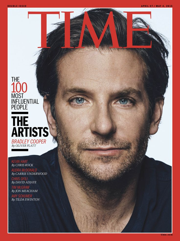 187 best images about time covers on pinterest photographs photo illustration and time magazine. Black Bedroom Furniture Sets. Home Design Ideas