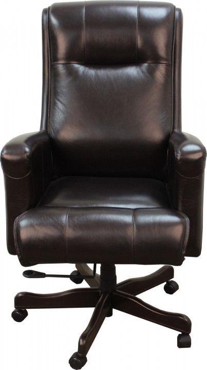 Lsu Desk Chair Design Ideas