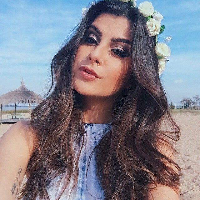 Natalia Cardoso @nahcardoso Instagram photos   Websta