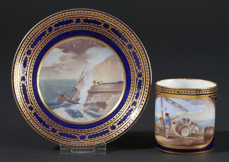 1460 best sevres vincennes images on pinterest dishes porcelain and antique art. Black Bedroom Furniture Sets. Home Design Ideas