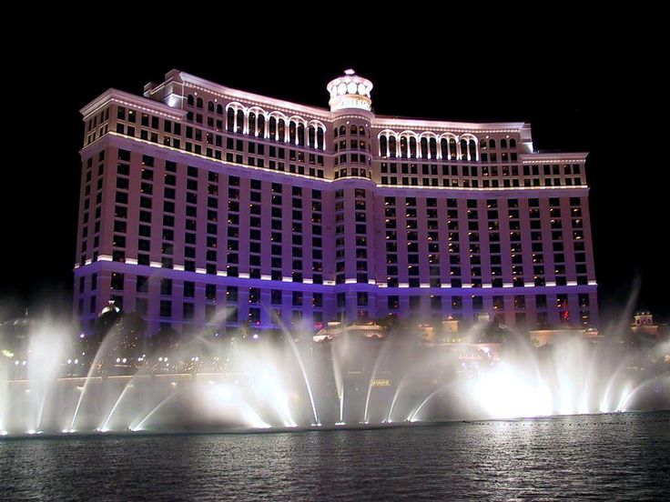 Best 25 Hotels In Las Vegas Ideas On Pinterest And Vacation