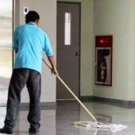 empresas limpieza madrid - Community - Google+