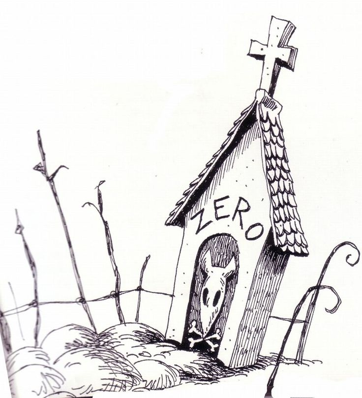 18 Best Colouring Tim Burton Images On Pinterest Tim Burton S Nightmare Before Coloring Pages