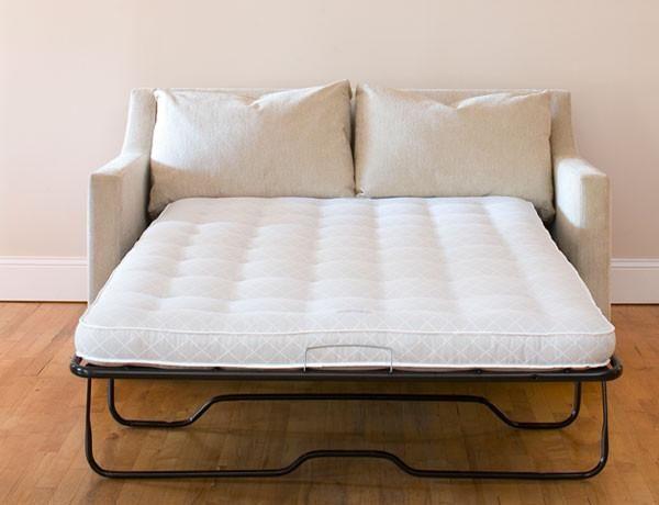 Comfortable Sofa Beds Is Good Yonohomedesign Com Comfortable