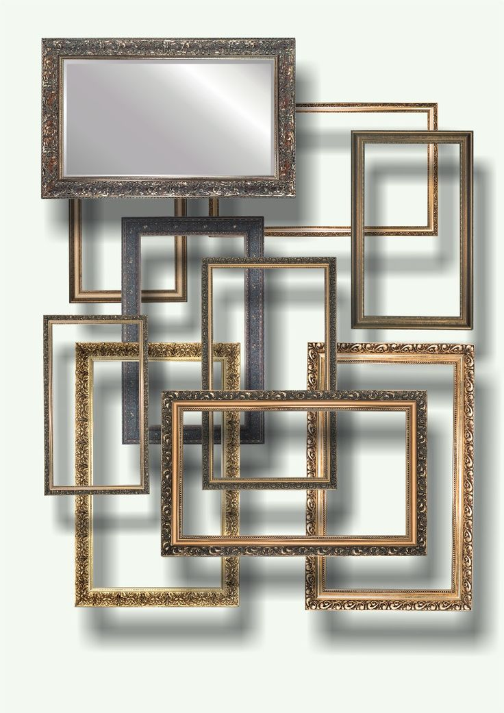Art how to D I Y Framing - an easy how to on framing to save you $$$.