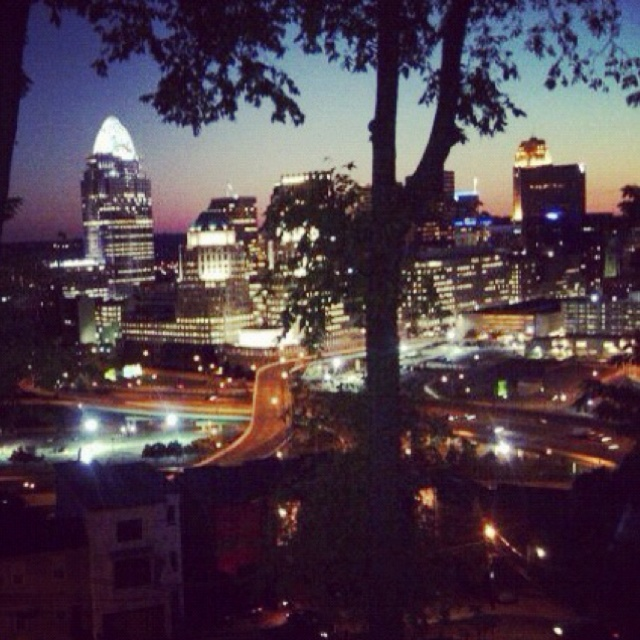 Places To Visit In Northern Ky: 150 Best Cincinnati & Northern Kentucky Images On