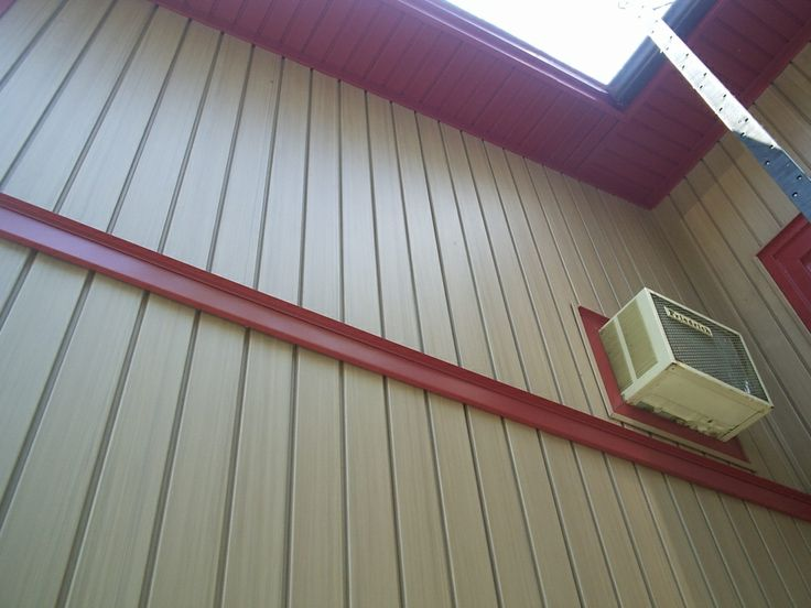 16 best images about Board n Batten Vinyl Siding on Pinterest | Architects, Vinyls and Exterior ...