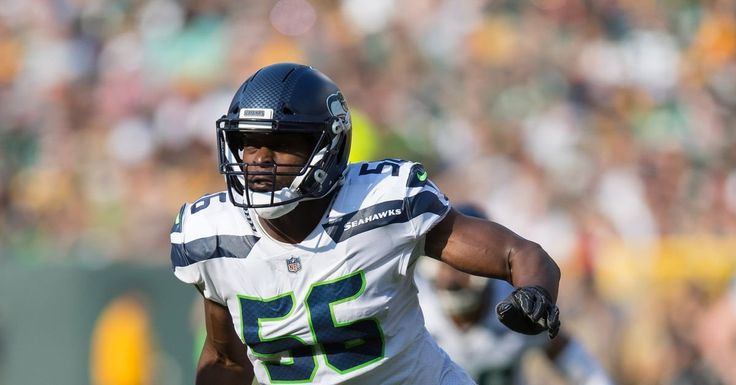 nice Early Salary Cap Overview for 2018 Seattle Seahawks Check more at http://www.matchdayfootball.com/early-salary-cap-overview-for-2018-seattle-seahawks/