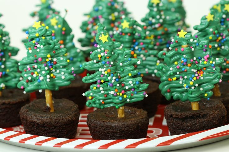 We've all been there. You need to bring a dessert to a Holiday function and you're lackingtime, or general baking skills. Don't fret! This...