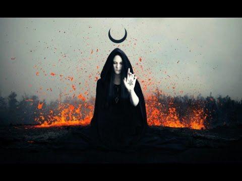 Opera Metal Music | Epic Compilation 2016