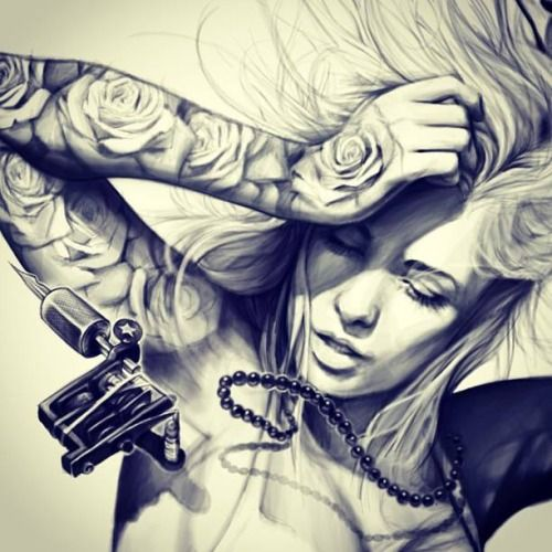 41 best david garcia art images on pinterest faces for Chicano tattoos meanings