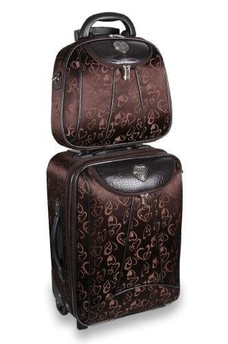 331 best Implementos de viaje images on Pinterest | Travel, Bags ...