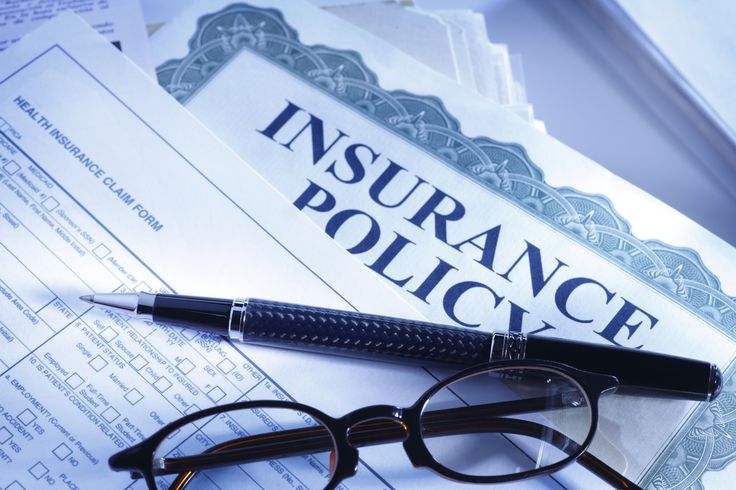 Claim Payment Protection Insurance  Find out about personal claims, solicitors and payment protection insurance. There are many Legal Documents that you download for free trial