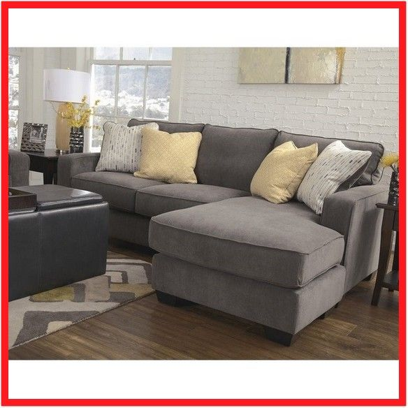 Poundex F7296 Clearance 3 Pc Espresso Faux Leather Small Space Sectional Sofa Reversible Chaise And Leather Like Vinyl Ottoman Small Sectional Sofa Sectional Sofa Faux Leather Couch