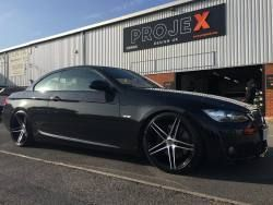 """Welcome to Projex UK #motor #finance #wizard http://finance.remmont.com/welcome-to-projex-uk-motor-finance-wizard/  #alloy wheels finance # We are the specialists Blog posts Automotive Customising Store """">» Visit the Projex blog Price Match any website or written quote 01275 337800 We are specialists in Alloy Wheels. High Performance Tyres. Performance Exhausts. Performance Suspension. Tuning. Aero Dynamic Body Kits. In House Paint Spray Shop. Body Repairs. Car Wrapping and […]"""