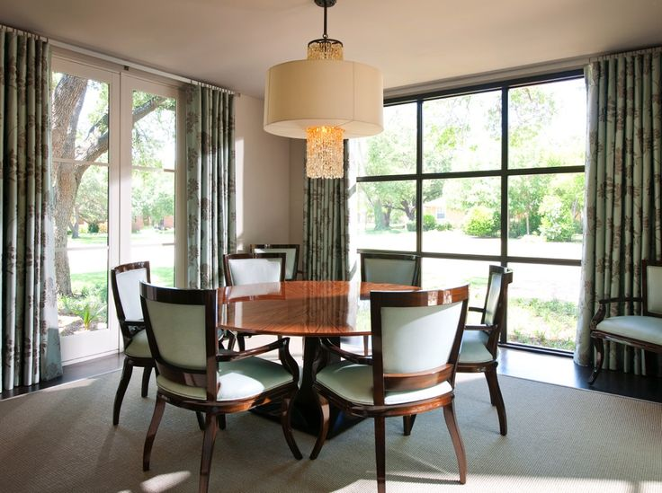 10 Best Cook Images On Pinterest  Custom Homes Contemporary Unit Delectable The Gourmet Dining Room Doncaster Decorating Inspiration