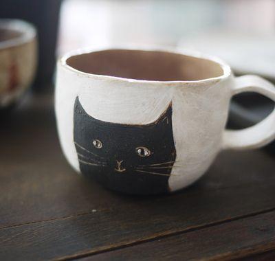 ** #Cat Lovers join http://facebook.com/OzziCat ** Get Your Cat #Magazine http://OzziCat.com.au **