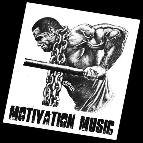 Yung N Motivated. Listen, Rate, Share, and Repeat! Check us out!  ReverbNation http://www.reverbnation.com/yungnmotivated?profile_view_source=header_icon_nav  SoundCloud https://soundcloud.com/bbyboy_dubb  Facebook https://www.facebook.com/YungNMotivated420?ref=hl