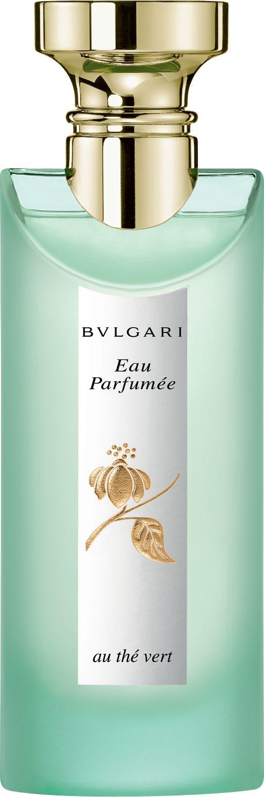 BVLGARI Eau Parfumee Au The Vert Eau de Cologne Spray 75ml