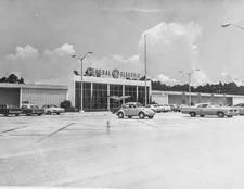 1960s in Daytona Beach — When everything changed - News - Daytona Beach News-Journal Online - Daytona Beach, FL