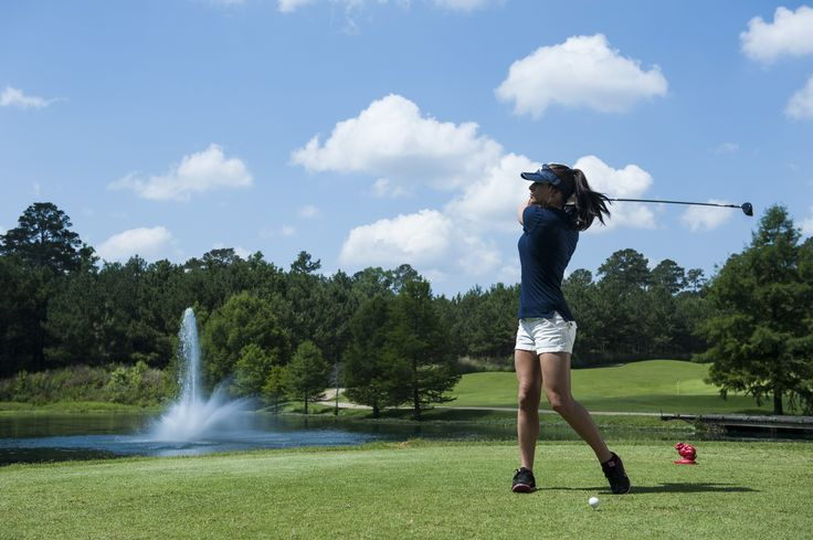 Relax on the golf course knowing your wire transfers are safely monitored by UPayCard team.
