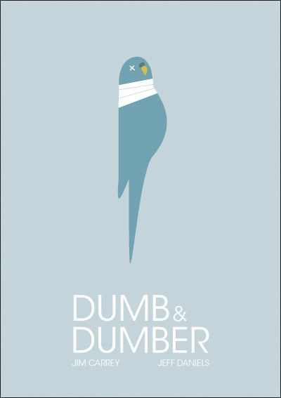 Dumb amp Dumber to Dvd Movies Products t Movies