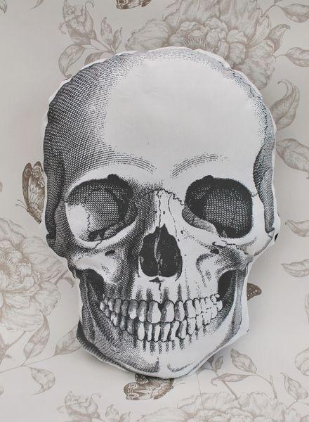 Top Plus de 25 idées uniques dans la catégorie Dessin tete de mort sur  LK01