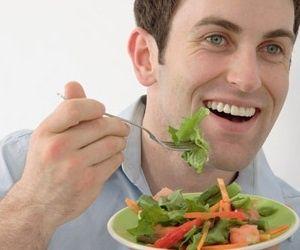 Best Diet To Lose Weight     #fitness: Diet, Weights, Health Care, Lose Weight, Weight Loss, Food, Healthy, Tips, Weightloss