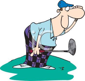 23 best golf clip art images on pinterest clip art golf and rh pinterest com
