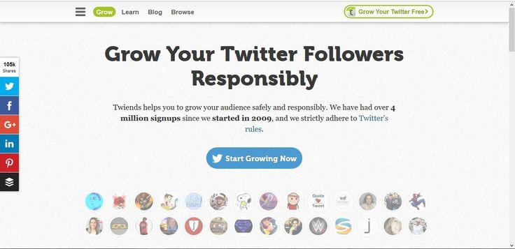 Twitter+takipcisi+kazanmanın+hızlı+kolay+güvenli+ve+ücretsiz+yolları