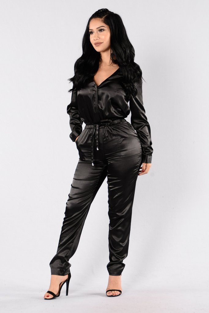 456 Curated Satin Clothed Ideas By Mikemg333 Sexy Satin