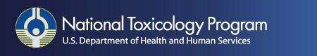 1-Bromopropane - National Toxicology Program Pending exposure limit reduction from 10 PPM to 0.1 PPM will require changes to applications where you need non-flammable, metal degreasing in hand wipe, aerosol and vapor degreasing applications. Check back periodically for more updates of when this change is finalized.