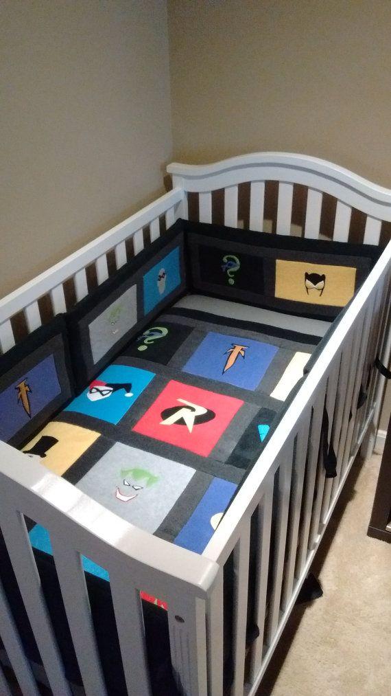 24 best crib bedding sets images on pinterest