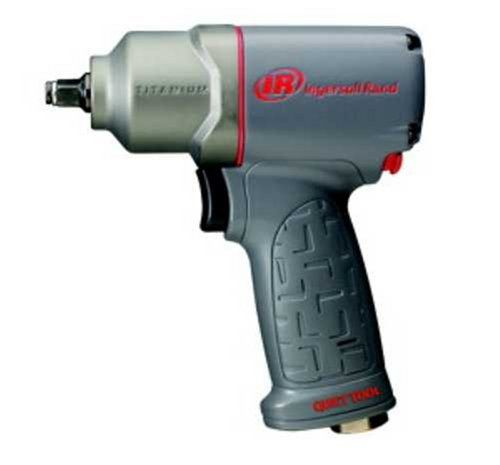Ingersoll Rand 2115TiMAX 3/8-Inch Impactool -- Learn more by visiting the image link.