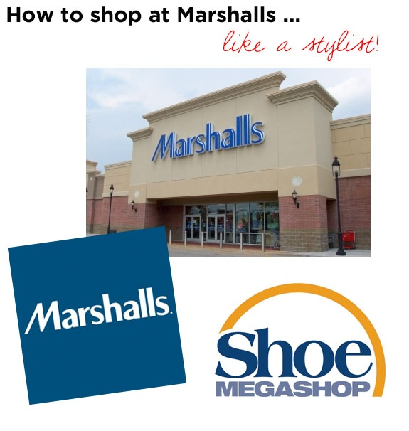 photo relating to Marshalls Printable Coupons referred to as Marshalls retail outlet discounts : coupon codes oct 2018