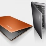Ultrabooks with Best Battery Life http://hackershubh.in/ultrabooks-battery-life/