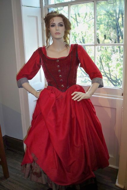 Nancy Oliver Twist | Nancy Costume Oliver