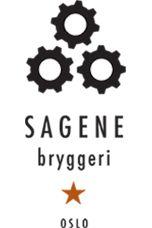 Sagene Bryggeri
