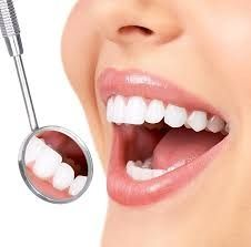 Nowadays, lots of teeth patient are attracted with Insignia treatment because only Insignia treatment showed the result before start treatment. Orthodontics treatment specialists are highly recommended for Insignia. In Texas, Smilesbylyles is the only one who can provide orthodontics special treatment.