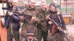 Penasehat militer Rusia tewas di Suriah  SURIAH (Arrahmah.com)  Seorang penasehat militer Rusia ditembak mati oleh penembak jitu di Suriah ujar pernyataan Kementerian Pertahanan Rusia pada Selasa (2/5/2017) tanpa menyebutkan lokasi atau kapan peristiwa itu terjadi.  Kementerian Pertahanan mengatakan bahwa tentara tersebut bernama Alexei Pochelnikov dia berada di Suriah di dalam kelompok penasehat militer yang dipercayakan melatih unit artileri tentara rezim Asad lansir ElDorar AlShamia pada…