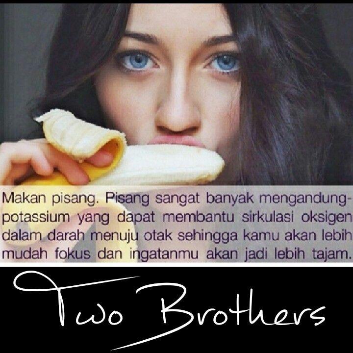 Happy Weekend broo!!! #twobrothers #masnerugroupindonesia #lampung  #yogyakarta #indonesia