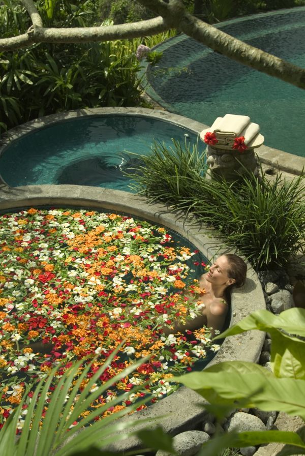 relaxation-at-spa-in-bali-ubud