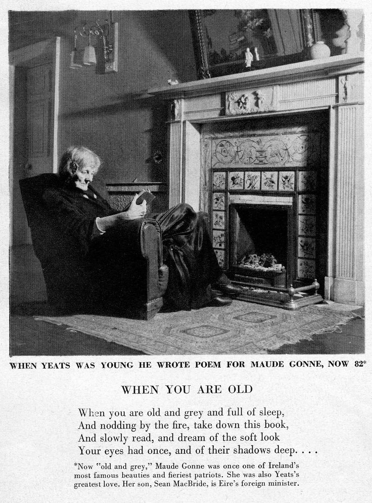 http://scalar.usc.edu/works/yeats-when-you-are-old/media/OldGonne.jpg