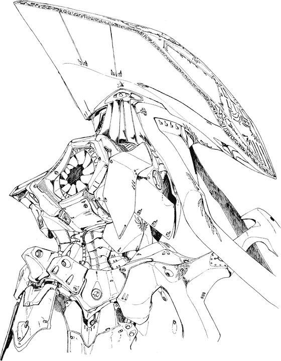 """""""Mecha & more..""""   from GEARS Online • Blog/Website   (http://gearsonline.net) ★    CHARACTER DESIGN REFERENCES (https://www.facebook.com/CharacterDesignReferences & https://www.pinterest.com/characterdesigh) • Love Character Design? Join the Character Design Challenge (link→ https://www.facebook.com/groups/CharacterDesignChallenge) Share your unique vision of a theme every month, promote your art in a community of over 25.000 artists!    ★"""